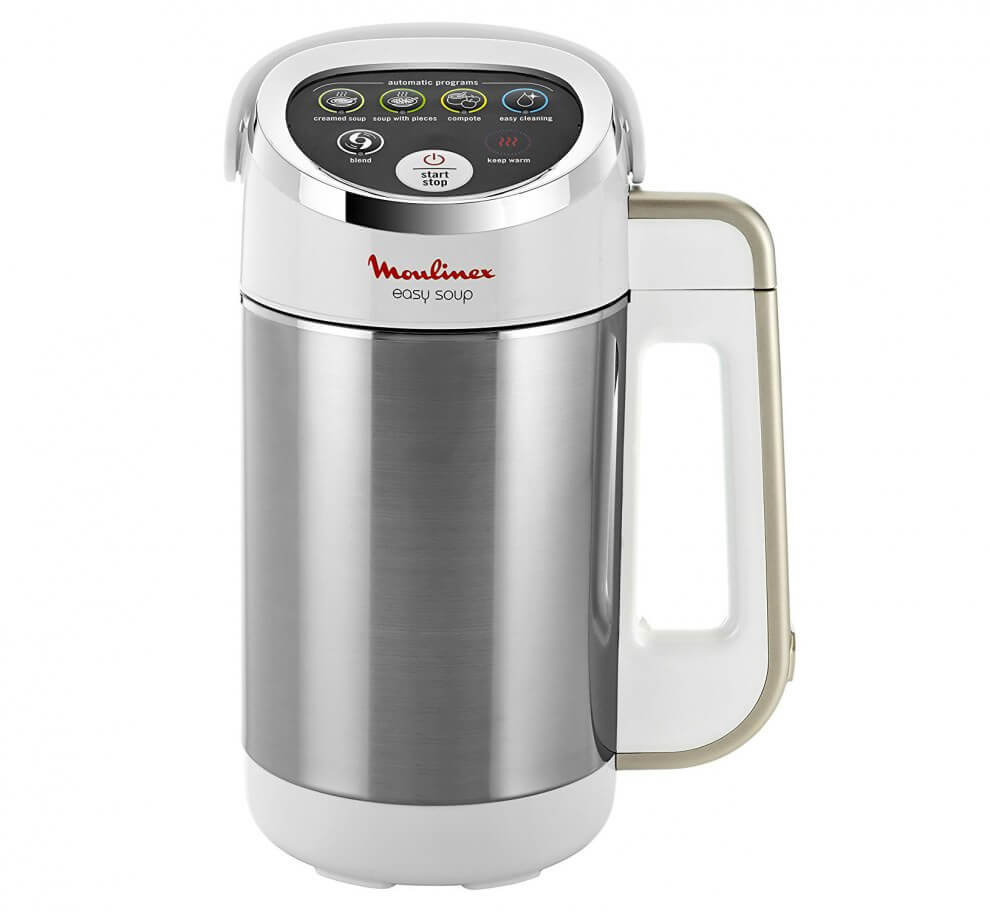 Moulinex Easy Soup LM841110